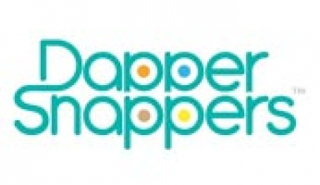DapperSnappers