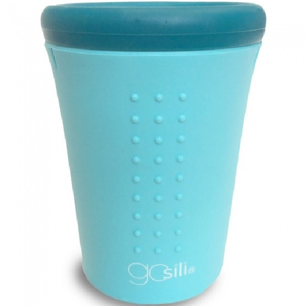 OH! Cup Blue/Teal