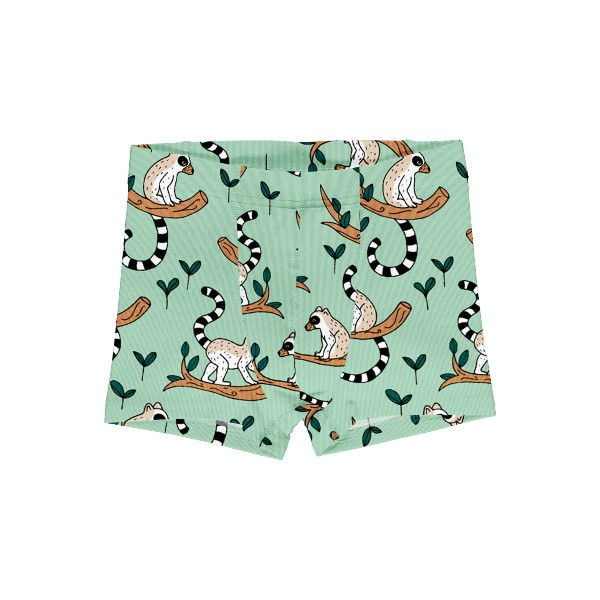 Boxer Shorts Maki Jungle