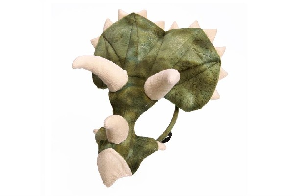 Dino Masker Anchiceratops